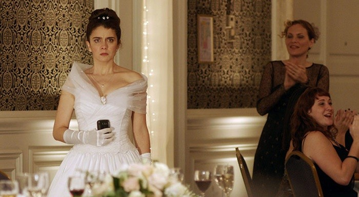 VOD film review: Wild Tales