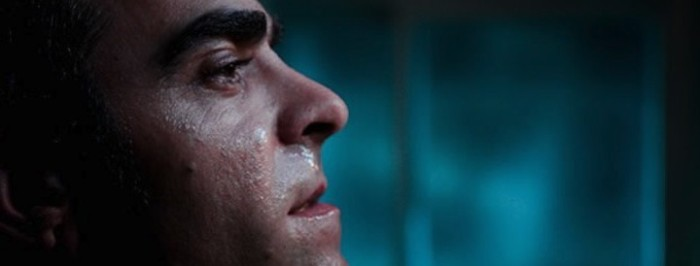 VOD film review: Sleep Tight