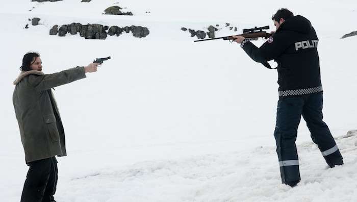 Sky VOD TV review: Fortitude Episode 11 (finale)
