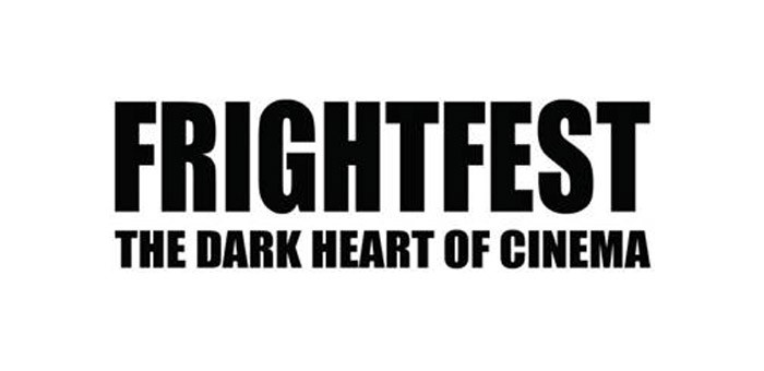 Icon and FrightFest sign exclusive digital distribution deal
