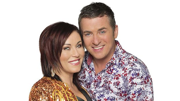 Alfie and Kat to star in EastEnders spin-off series