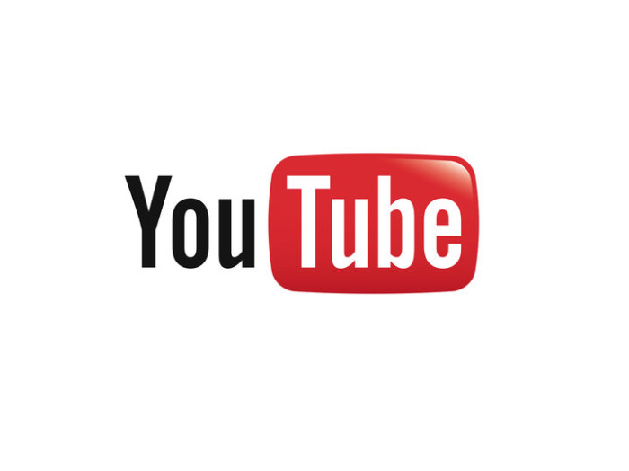 Mobile viewing accelerates on YouTube