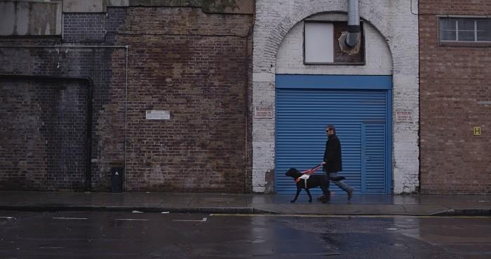 VOD film review: Greyhawk
