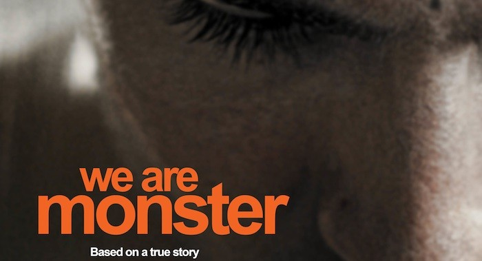 VOD film review: We Are Monster