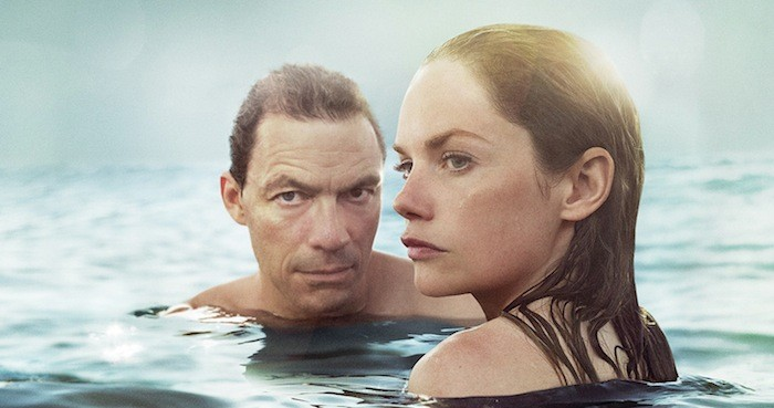 Remembering the uncertainty: A look back at The Affair Season 1