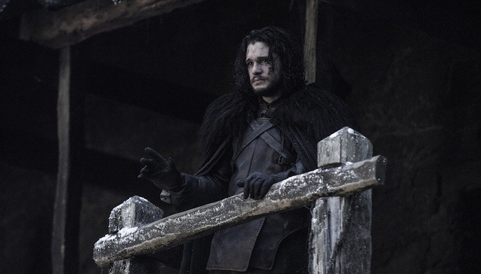 UK VOD TV review: Game of Thrones Season 5, Episode 10