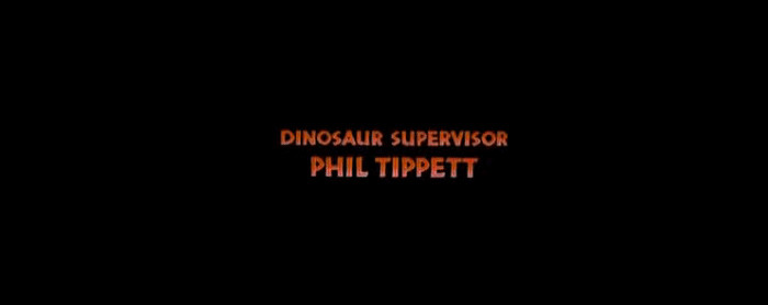 12 things Jurassic Park teaches us about bad project management