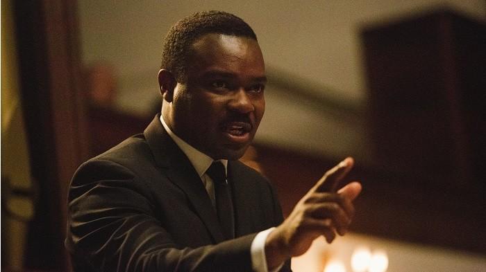 VOD film review: Selma
