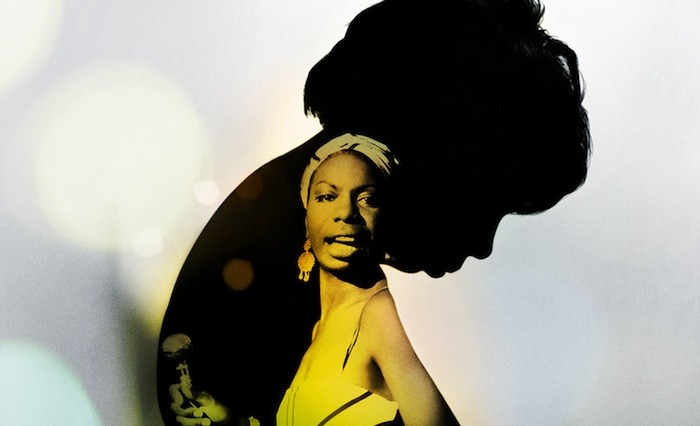 Interview: Jayson Jackson, producer of Netflix documentary What Happened, Miss Simone?
