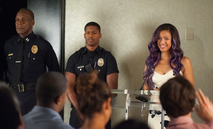 Beyond the Lights: A turning point for VOD?