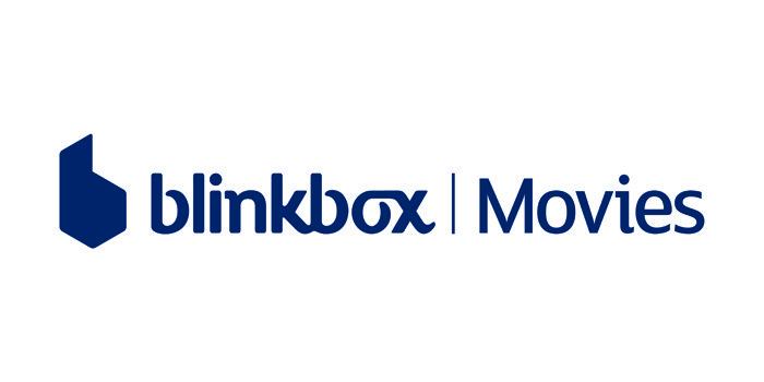 blinkbox to stop support for older devices and PCs in July