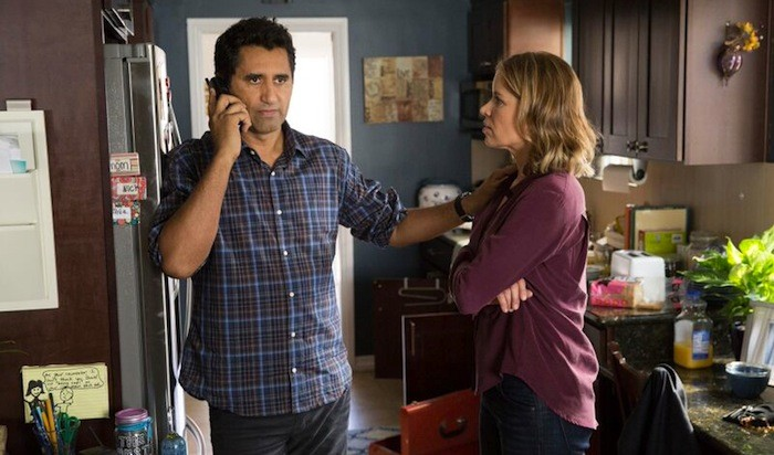 BT to show first episode of Fear the Walking Dead for free as series break ratings records