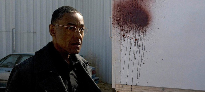 Giancarlo Esposito joins Netflix's The Get Down