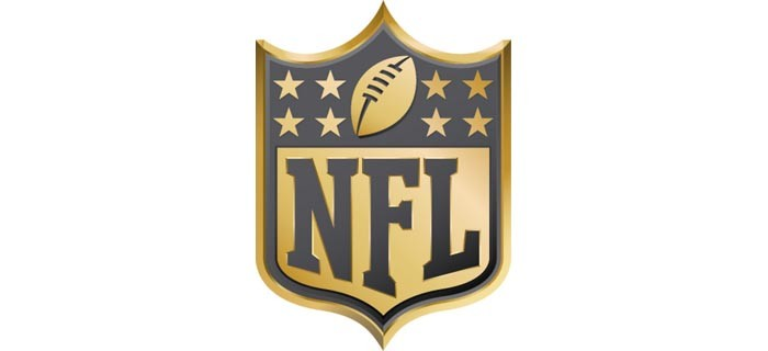 NFL and Yahoo team up for first global live stream