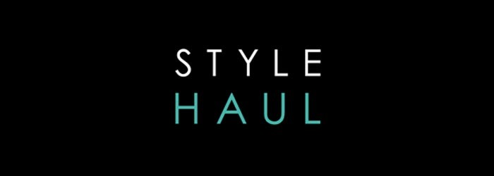 StyleHaul vloggers star in new shorts for All 4