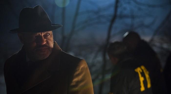 Netflix UK TV review: Hannibal Season 3, Episode 7