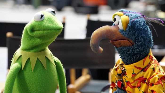 The Muppets short-form series moves ahead at Disney+