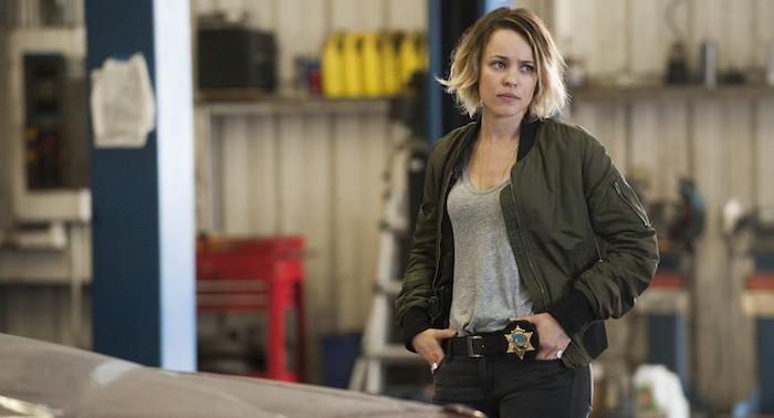 UK TV review: True Detective Season 2, Episode 4 (Down Will Come)