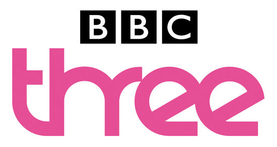 BBC Trust approves plans to move BBC Three online