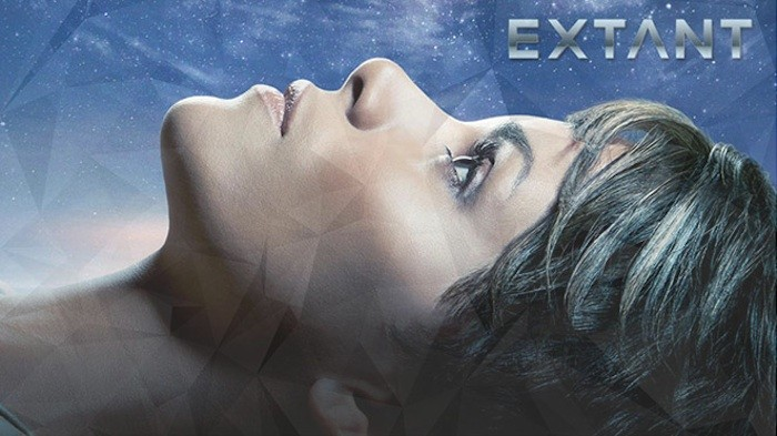 Amazon Prime TV review: Extant Season 2 Episode 1