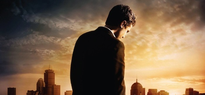 Netflix UK film review: Gone Baby Gone
