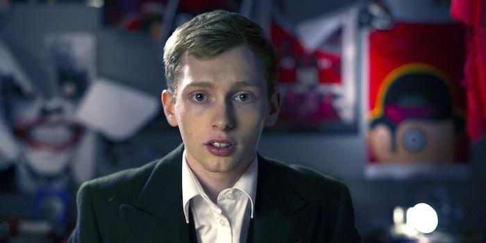 BBC iPlayer review: Original Drama Shorts