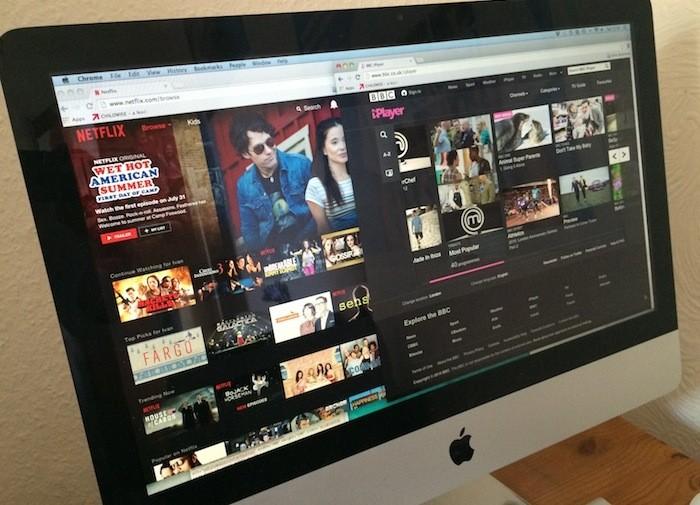 Global VOD market worth almost $50bn