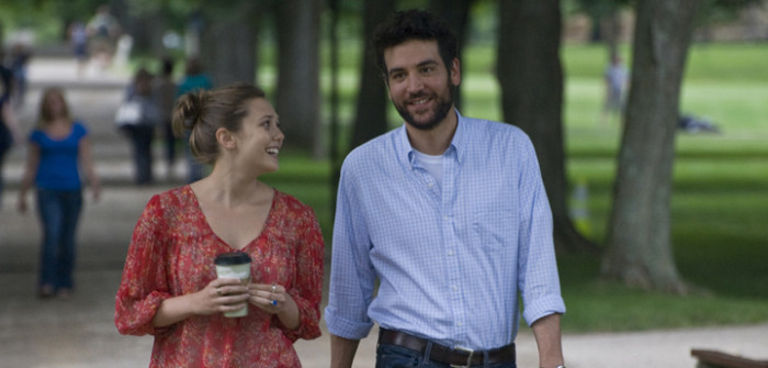 VOD film review: Liberal Arts