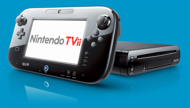 Nintendo officially shuts down TVii