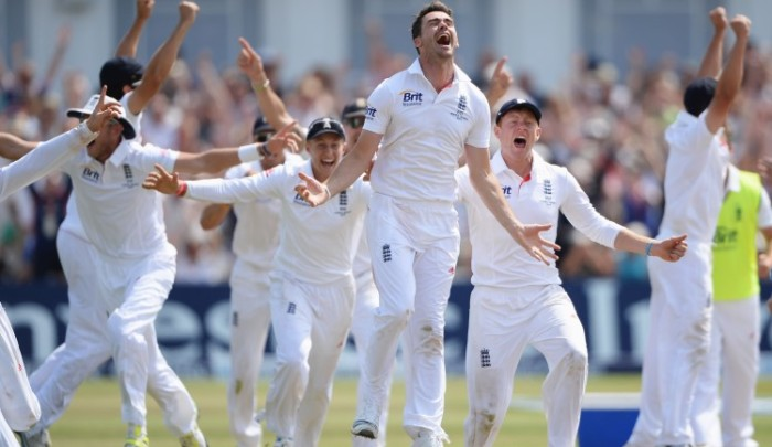 NOW TV offers free Sports Day Pass to Ashes fans