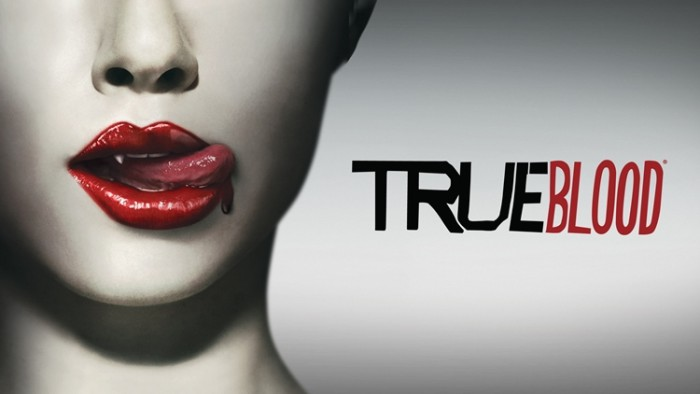 True Blood to stream on Sky and NOW TV this summer