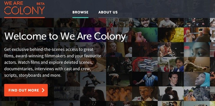 We Are Colony raises $2m in funding