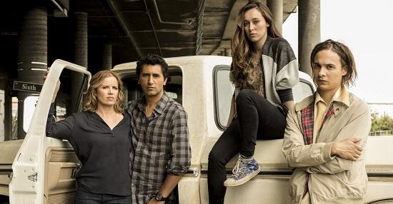 AMC UK no longer available on Sky