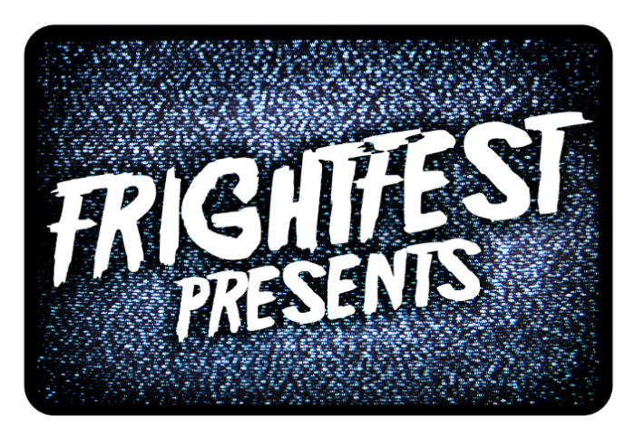 FrightFest Presents adds three more horror titles for VOD release