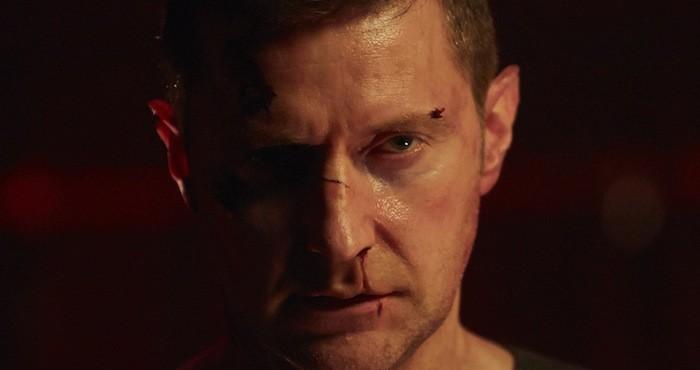 Netflix UK TV review: Hannibal Season 3, Episode 11