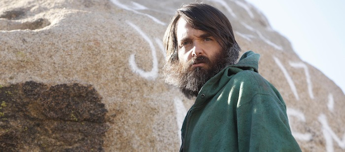 Why you should be watching The Last Man on Earth