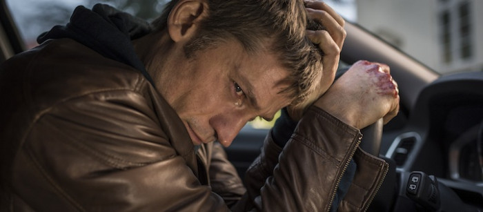 VOD film review: A Second Chance