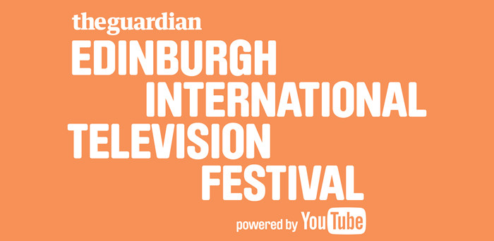 Armando Iannucci defends BBC in rousing Edinburgh speech