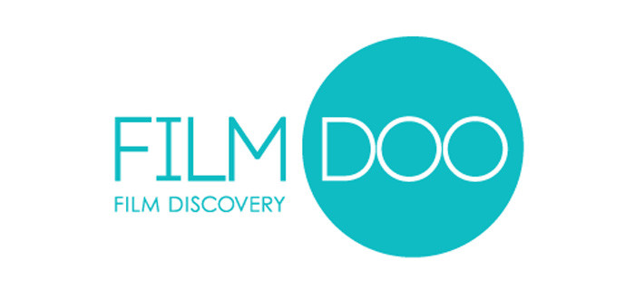 FilmDoo VOD service launches in UK