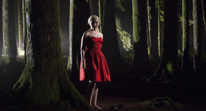 FrightFest VOD film review: Final Girl