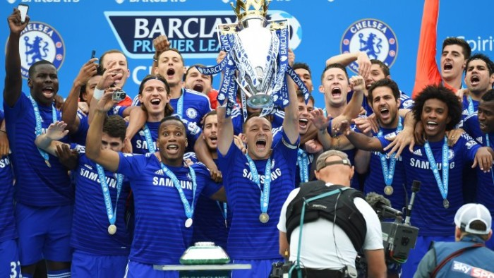 Sky Sports to let customers stream football clips on mobile devices