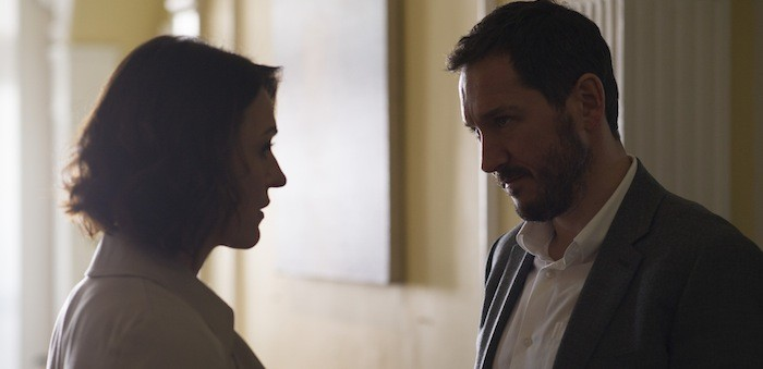 Why you should catch up with Doctor Foster