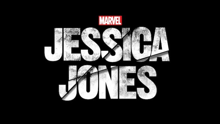 Netflix and Marvel's Jessica Jones: The teaser trailers