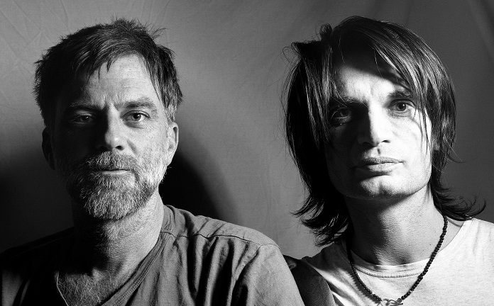 Paul Thomas Anderson's Junun to be released exclusively on MUBI