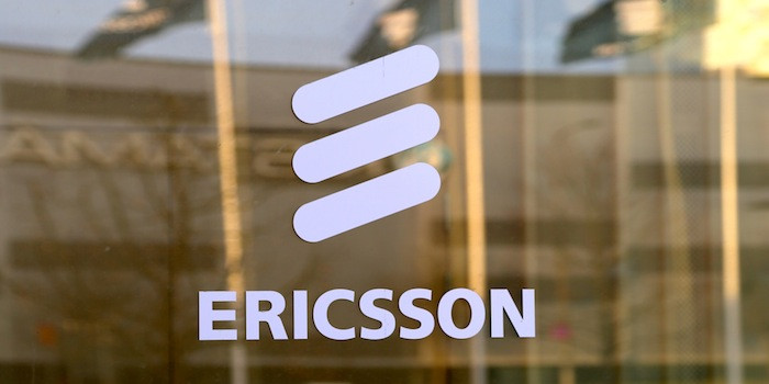 ITV extends playout contract with Ericsson until 2024