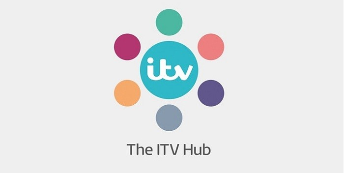 ITV launches ad-free ITV Hub+ subscription service