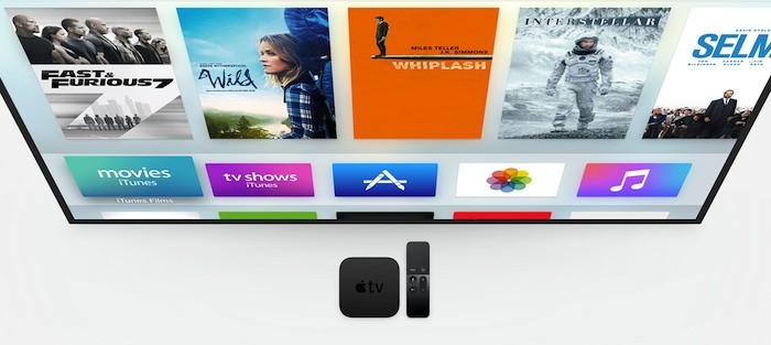 Hands-on review: The new Apple TV (2015)