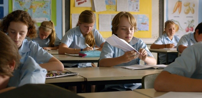 VOD film review: Paper Planes
