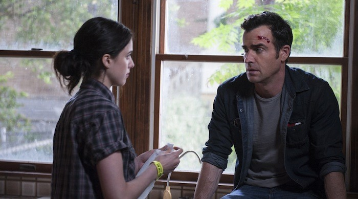 UK TV review: The Leftovers Season 2, Episode 2
