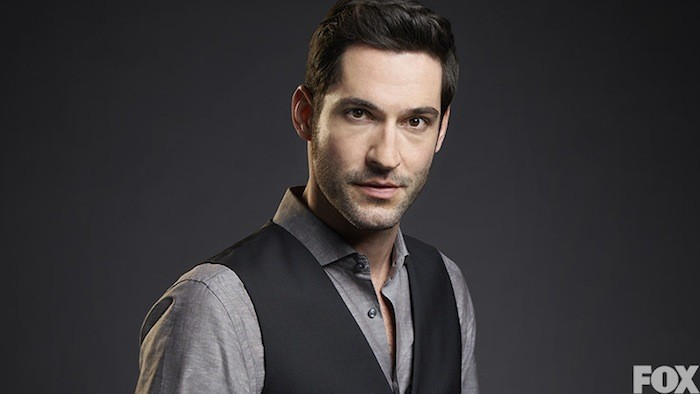 Amazon lands exclusive UK TV rights to Lucifer